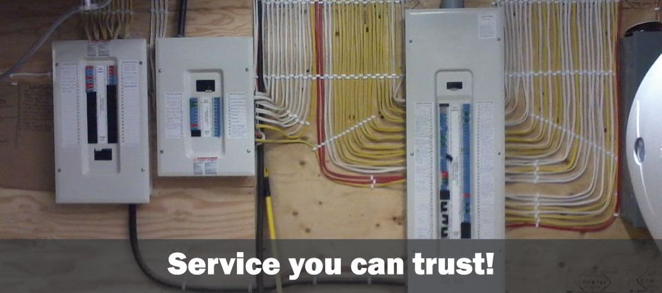 service you can trust electrical boxes 2